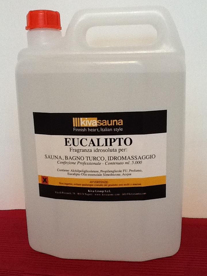 Kiva sauna huiles essentielles - Sauna huile essentielle ...