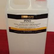 Olio essenziale al pino 1L