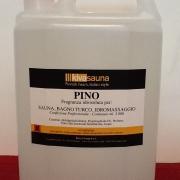 Olio essenziale al pino 5 L