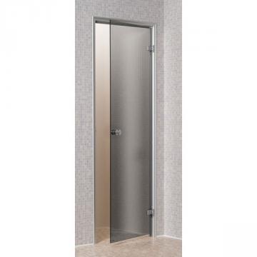 porta per bagno turco