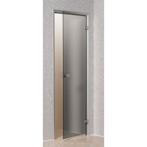 Kit Bagno Turco Prezzi.Kiva Sauna Accessori Bagno Turco