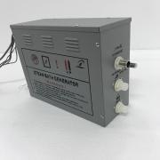 Generatore di vapore per bagno turco professionale 4,5 Kw