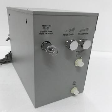 Generatore di vapore per bagno turco professionale 18 Kw