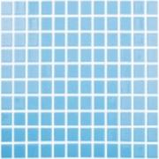 Mosaico Celeste chiaro