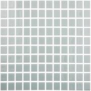 Mosaico Grigio Chiaro