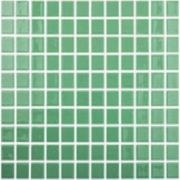 Mosaico Verde chiaro
