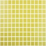 Mosaico Verde pistacchio