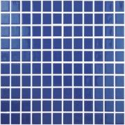 Mosaico Azzurro marino