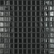 Mosaico Antracite