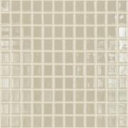 Mosaico Color Osso